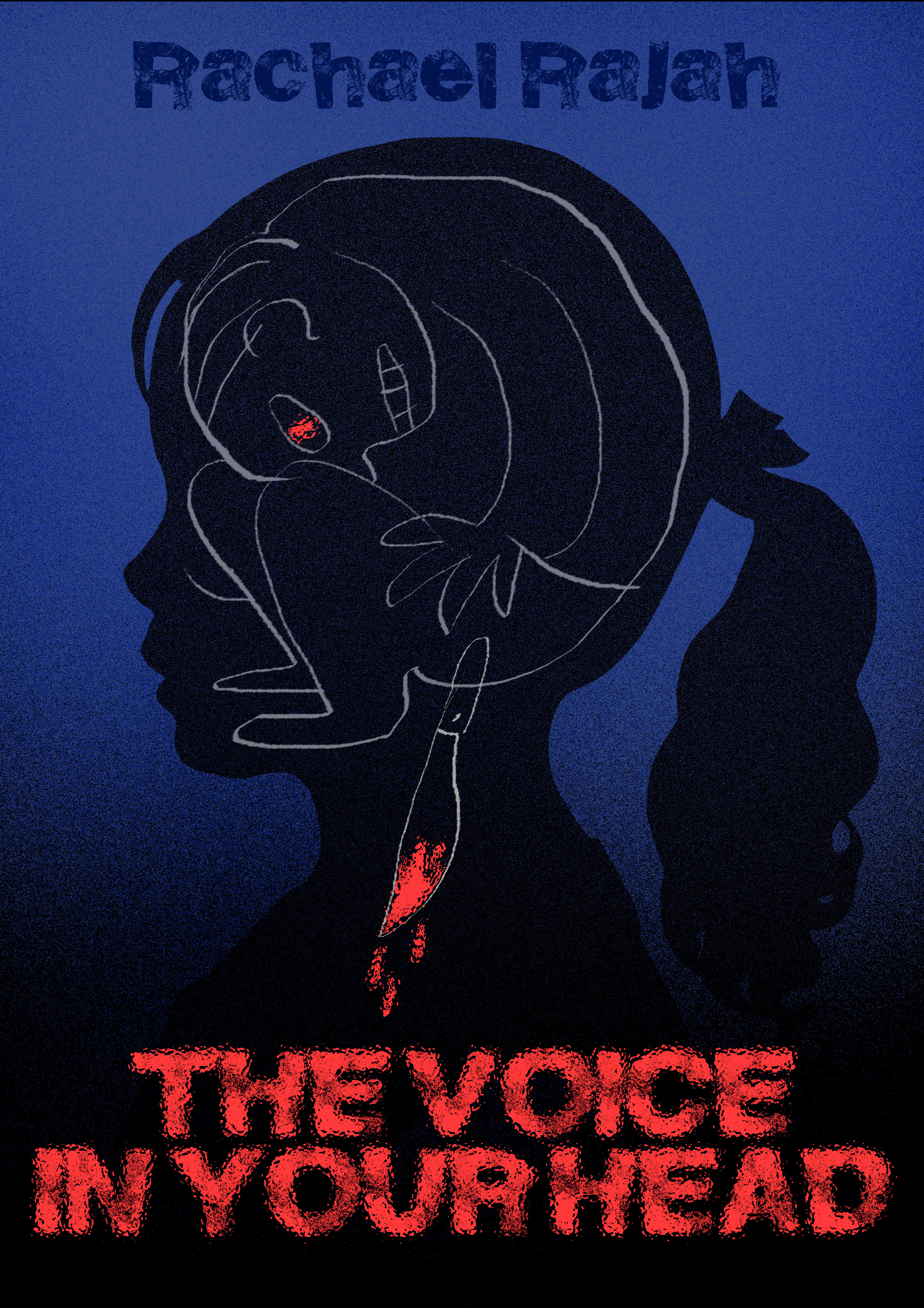 The-Voice-in-Your-Head
