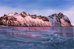 Icelandic-Isle