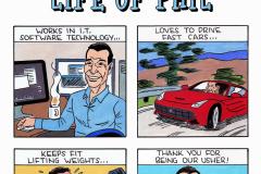 PHIL-PAINT