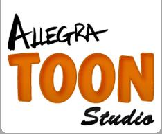 Allegra Toon Studio