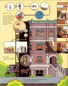 ware-building-stories